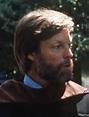 Richard Chamberlain - Wikipedia