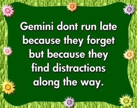 Quotes About Gemini Zodiac Signs Quotesgram. Characteristic Signs. Outdoor Signage Design Signs. Intelligence Signs. Modern Signs Of Stroke