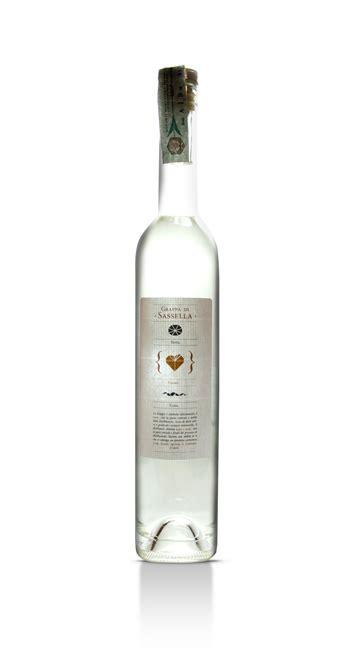 Cooperativa Sociale Il Gabbiano - cooperativa sociale quot il gabbiano quot i vini