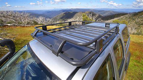 arb  accessories roof racks roof bars arb  accessories