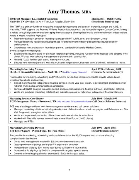 professional resume writers in tn 28 images