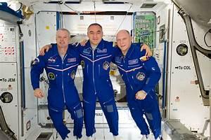 Image Gallery nasa uniforms astronauts