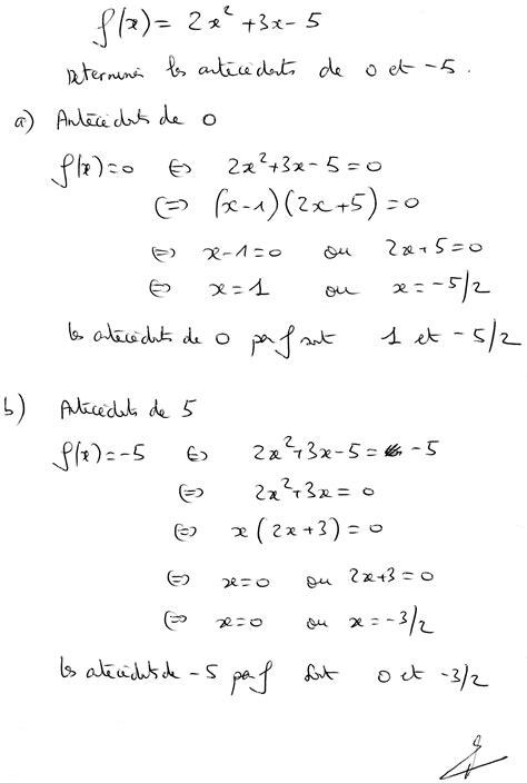 devoir maison de math 5eme reponse related keywords keywordfree