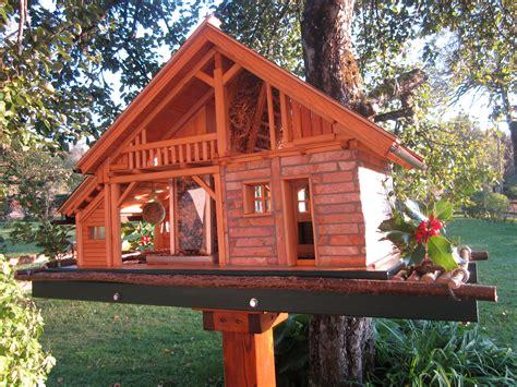 vogelhaus bauanleitung kostenlos vogelhaus ohne plan mal ganz anders selbst de