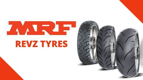 Mrf Revz Bike Tyre Prices, Features, Sizes, Compatible Bikes