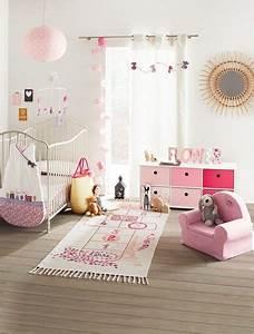 Maison Du Monde Tapis Enfant : ambientes de beb vertbaudet decoraci n beb s ~ Teatrodelosmanantiales.com Idées de Décoration