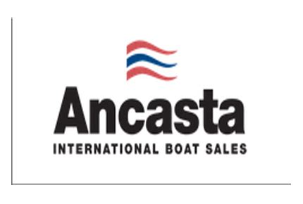 Fishing Boats For Sale Near Portsmouth by Ancaster International Boat Sales In Portsmouth Hshire Uk