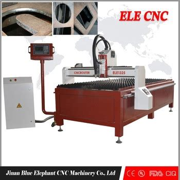 portable plasma cutting table plasma cutting machine inverter cnc table plasma cutting
