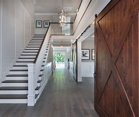 Design Home Decor Outlet by Wainscoting Beneath Stairway Remodel Ideas Home Decor