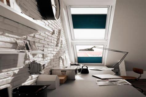 raamdecoratie dakraam raamdecoratie voor dakramen raamidee