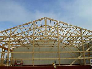 Why Geographic Location Is So Important In Truss Design