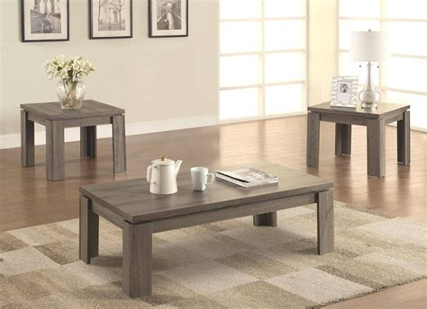 big lots table ls big lots sofa table home the honoroak