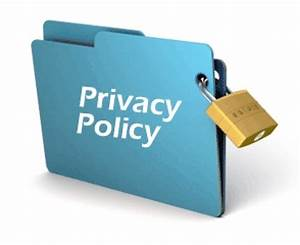 Oriental Instruments Privacy Policy