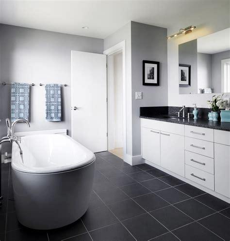 black tile bathroom ideas white tile bathroom for luxury master bathroom design