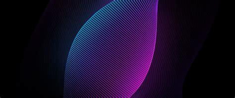 Background Neon Wallpaper 4k by Free Cool Retro Neon Pattern Wallpaper 4k Ultra