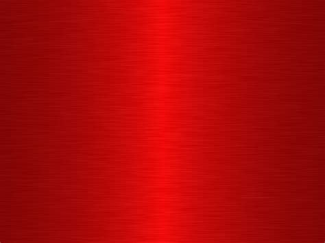 Simple Red Texture Pattern Wallpaper HD Abstract 4K