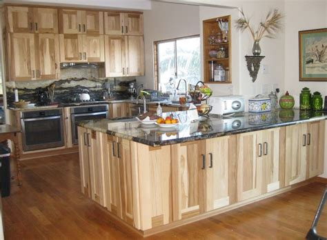 light kitchen cabinets 120 best renovate images on kitchens subway 3747