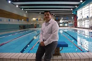Piscine Liévin : horaire piscine bethune id es de conception sont int ressants votre d cor ~ Gottalentnigeria.com Avis de Voitures