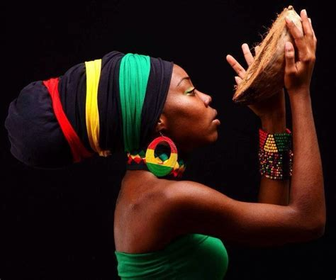 wrap turban rasta run  world african head wraps
