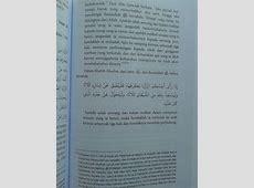 Buku AlWabilush Shayyib Meningkatkan Dzikir Amal Shalih