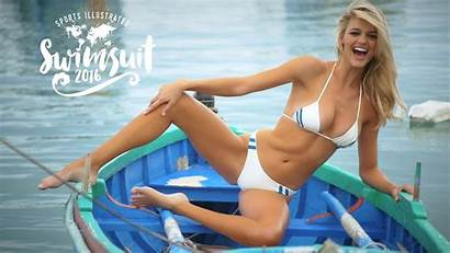 Rohrbach Kelly Swimsuit Si Illustrated Sports Outtakes