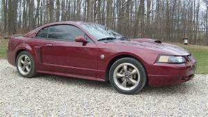 lowering kit for 03 mustang gt - Ford Mustang Forum