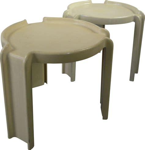 canapé dijon design canape modulable kartell 12 dijon dijon lyon