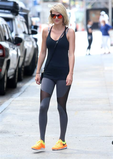 taylor swift   gym   york   reported