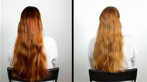 Gefärbte Haare Natürlich Aufhellen : die besten 25 haare aufhellen ideen auf pinterest haut aufhellen tipps f r wei e z hne und ~ Frokenaadalensverden.com Haus und Dekorationen