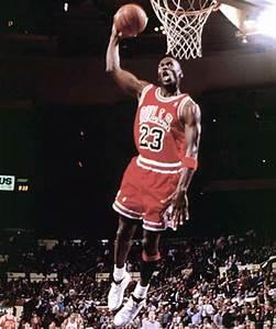 10 amazing Michael Jordan career stats | THE EVOLUTION OF ...