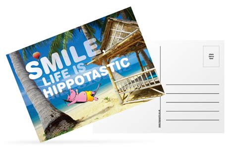 postcard printing greeting cards invitations