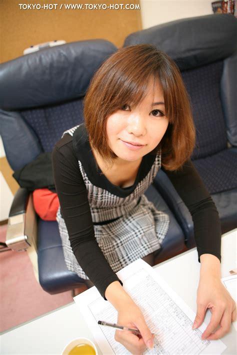 Jr Idol Naked Shiori Suwano