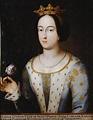 Yolande, Duchess of Lorraine - Wikipedia