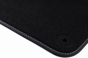 exclusive tapis de sol de voitures pour vw golf 5 v golf With tapis de sol golf 6