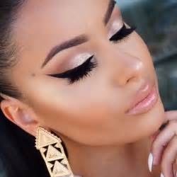maquillage yeux mariage maquillage mariage coupe de cheveux 2017 femme