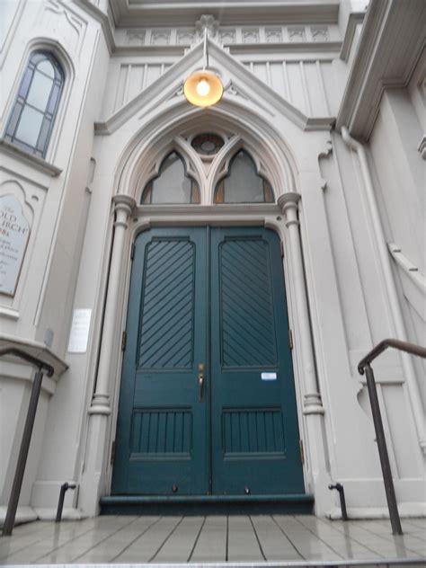 door of portland portland doors boomerpdx scouts the cityscape for baby