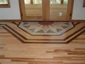 pros and cons of laminate flooring versus hardwood awesome laminate vs hardwood flooring how