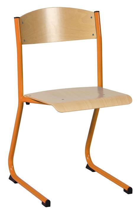 bureau d 騁ude environnement bordeaux salle de cours tout le mobilier mobilier de bureau