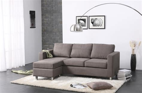 couches  small living rooms homesfeed