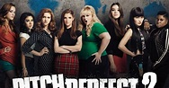 Pitch Perfect 2 [2015 USA Bluray 1080p GNL 1500 MB Google ...