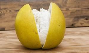 Wie Isst Man Grapefruit : wie isst man eine pomelo ~ Eleganceandgraceweddings.com Haus und Dekorationen