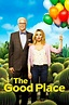 The Good Place (TV Series 2016-2020) - Posters — The Movie ...