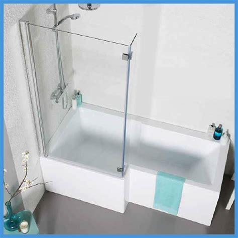 l shaped bathroom suite 1700 bath 550 vanity unit btw