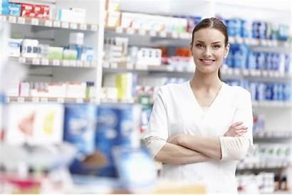 Pharmacy Pharmacist Loans Pharmacists Professional Pharmacies Business