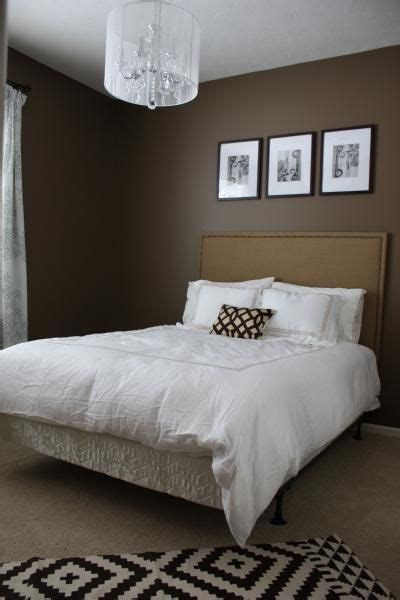 paint behr mocha latte bedroom paint colors accent colors and chocolate brown