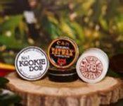tattoo cartridges uk ez cartridges tattoo supplies jungle