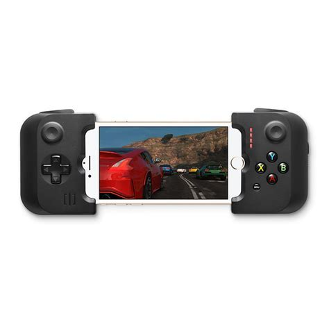 Gamevice Controller for iPhone and iPhone Plus   Apple (CA)
