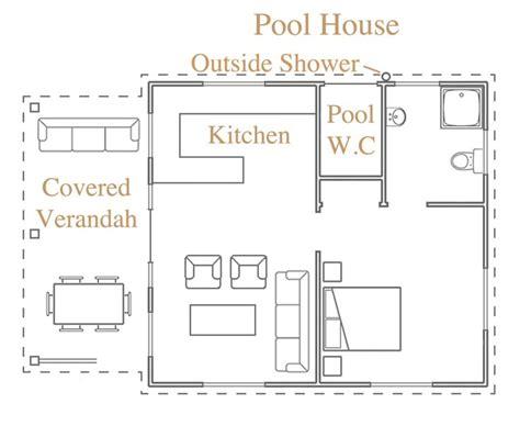 harmonious up house blueprints 17 best ideas about pool house bathroom on