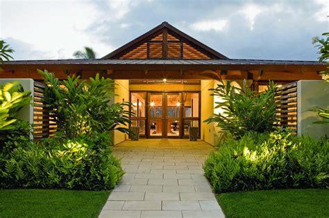 papali wailea wailea hawaii builder magazine design award winners active adult interior