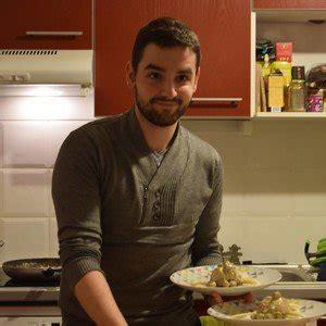 la cuisine de gilles gilles strasbourg j enseigne la cuisine une cuisine